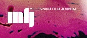 Millenium Film Journal