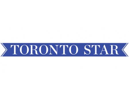 TorontoStar1-450x350