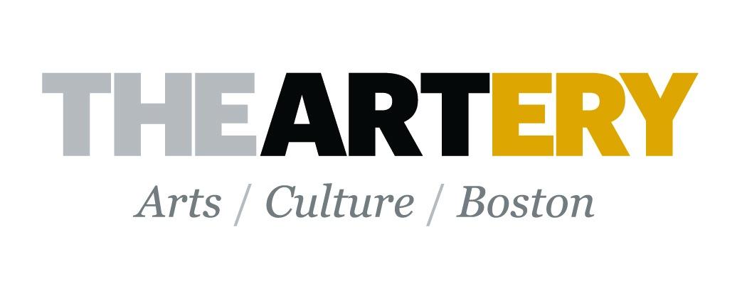 artery-logo-1050